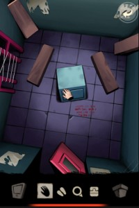 escape-the-room-2-iphone-game-walkthrough-room-9-judgment-cut-wire