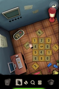 escape-the-room-2-walkthrough-room-7-secret