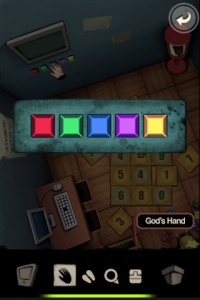 escape-the-room-2-walkthrough-room-7-secret-color-puzzle