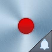 ezbuzz app icon