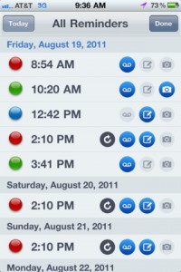 ezbuzz-iphone-app-review-reminders
