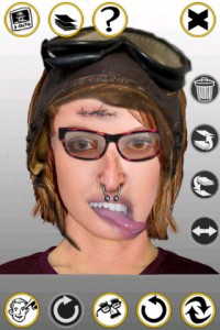 face-bender-iphone-app-review