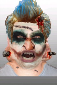 face-bender-iphone-app-review-after