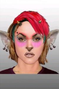 face-bender-iphone-app-review-elf