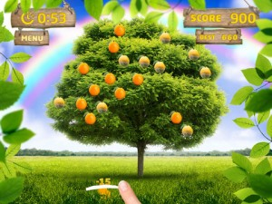 fruits-collector-ipad-game-review