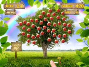 fruits-collector-ipad-game-review-slash