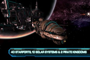 galaxy-pirate-adventure-iphone-game-review-ship