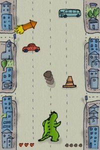 havoc-iphone-game-review-dinosaur
