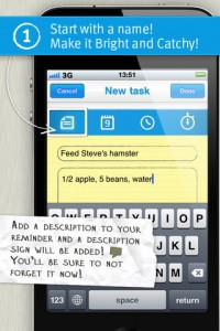 headfinder-iphone-app-review-new-task