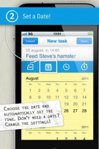 headfinder-iphone-app-review-set-date