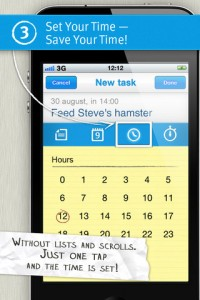 headfinder-iphone-app-review-set-time
