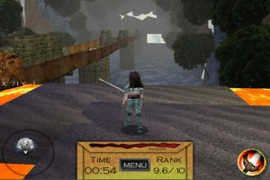 melina-conquest-iphone-game-review-melina