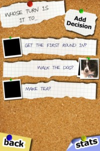 shake-up-your-mind-iphone-app-review-chores