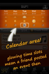 sup-iphone-app-review-calendar