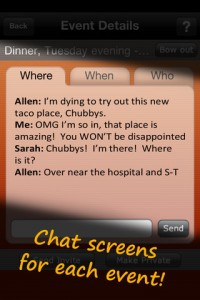 sup-iphone-app-review-chat