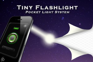 tiny-flashlight-iphone-app-review