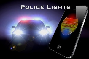 tiny-flashlight-iphone-app-review-police-lights