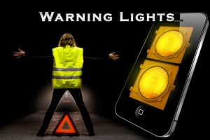 tiny-flashlight-iphone-app-review-warning-lights
