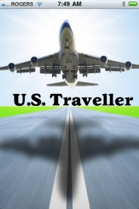 us-traveller-iphone-app-review