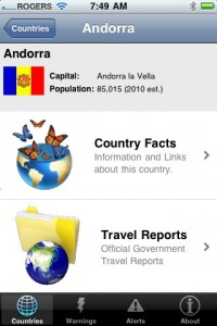 us-traveller-iphone-app-review-andorra