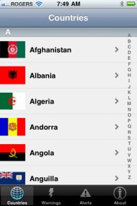 us-traveller-iphone-app-review-countries