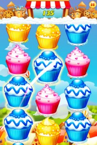 candy-town-iphone-game-review