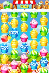 candy-town-iphone-game-review-bomb