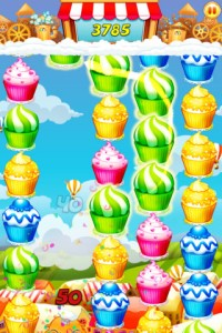 candy-town-iphone-game-review-clear