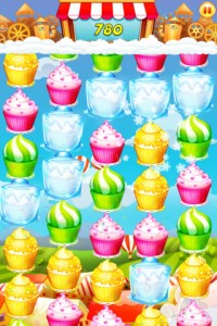 candy-town-iphone-game-review-ice