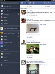 facebook-ipad-screenshot