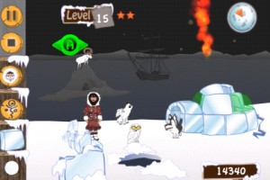 flaming-igloo-ipad-game-review-level-15