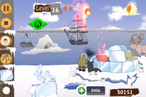flaming-igloo-ipad-game-review-level-16
