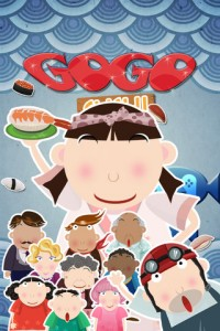 gogo-sushi-iphone-game-review