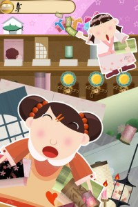 gogo-sushi-iphone-game-review-characters