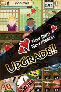 gogo-sushi-iphone-game-review-upgrade