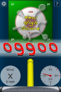 isoaker-iphone-app-review-high-score