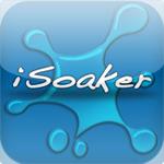 isoaker icon