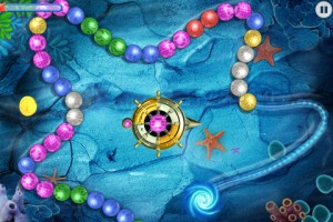 palm-loops-iphone-game-review-star
