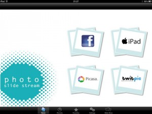 photo-slide-stream-ipad-app-review