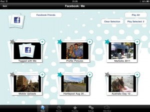 photo-slide-stream-ipad-app-review-facebook