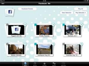 photo-slide-stream-ipad-app-review-facebook