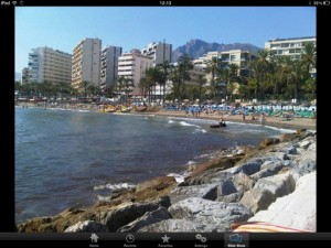 photo-slide-stream-ipad-app-review-photo