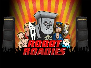 robot-roadies-ipad-game-review