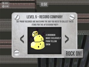 robot-roadies-ipad-game-review-level