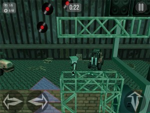 robot-roadies-ipad-game-review-vinyls