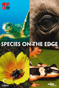 species-on-the-edge-iphone-app-review