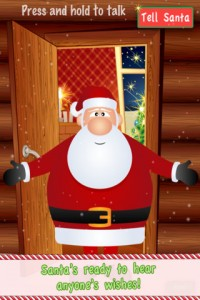 tell-santa-claus-iphone-app-review