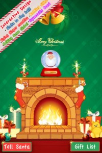 tell-santa-claus-iphone-app-review-home
