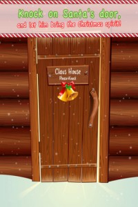 tell-santa-claus-iphone-app-review-santa-door