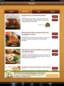 thanksgiving-menu-maker-ipad-app-review